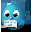 HomeDosh Twitter