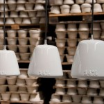 Put Some Elegance In Your Room With The 14% Lamp By Laura Strasser