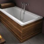 The 4Life Pure Bathtub By Kopie von adolfr