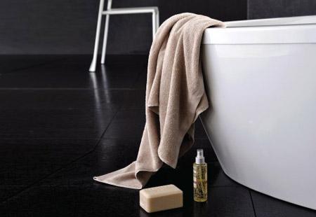 4Life Bathtub