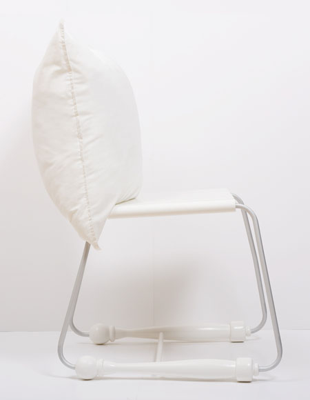 C455 Chair