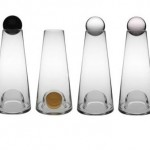 FIA Carafe: Elegantly Stylish And Functional