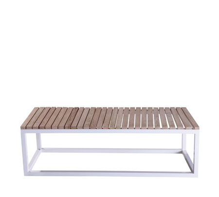 ILLU Outdoor Furniture Collection