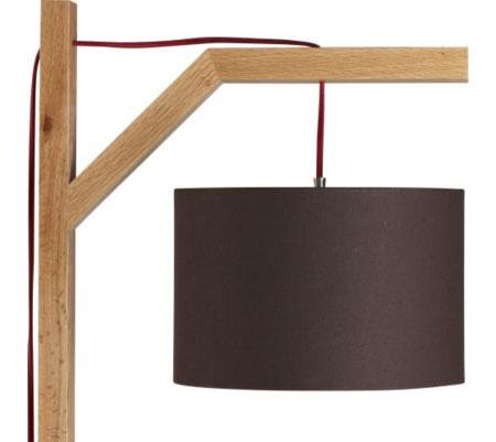 L_MP Floor Lamp