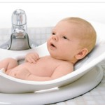 PUJ Tub: A Tub That Is Best For Baby And Mommy