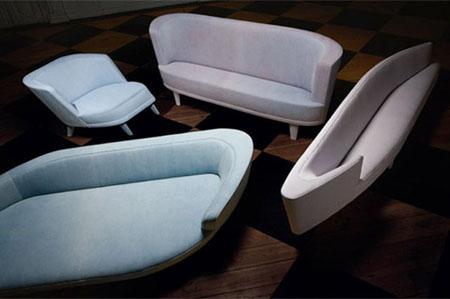 Acne Furniture