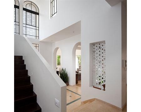 Agbaria Home