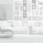 Airwake: Your Modern Air Purifier And Home Décor In One