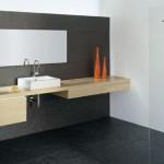 Alape Bathroom Furniture System