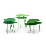 Amazonas Table by Eero Kiovisto