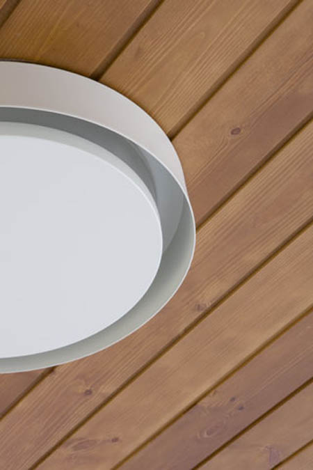 Amigo Lamp