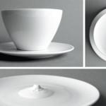 Anna Cup By Anna Maschmann