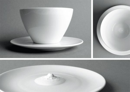 Anna Cup