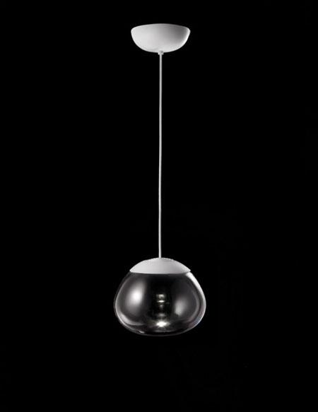 Aria Lamp