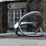 Brodie Neill @Chair : Artistic Art Chair