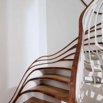 Staircases Ideas From Alex Haw
