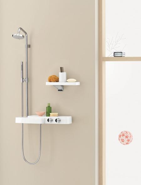 Axor Bathroom