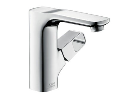 Axor Washbasin Mixer