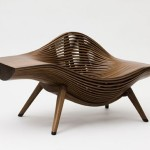 Bae Schwa's Stylish Chair For Your Contemporary Home