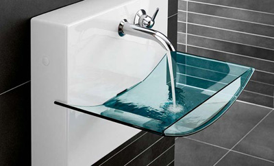 Attrayant Bathroom Sink Basins From Villeroy And Boch