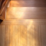 Bamboo Flooring Pros and Cons : Read This Before You Decide to Install Bamboo Flooring