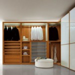 9 Closet Ideas for Modern Homes