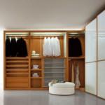 9 Closet Ideas for Modern Homes