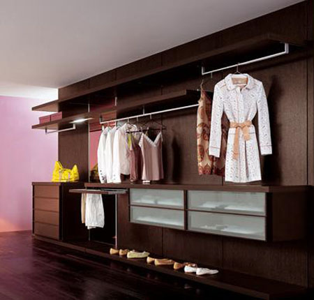 Wood Closet Organizers  Welcome to ClosetMaidUS