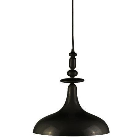 Bazar Pendant Lamp