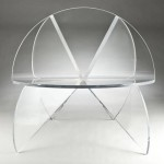 Butterfly Chair: An Elegant Classy Chair For Your Modern Home