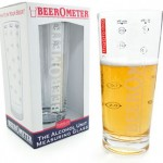 BeerOmeter And WineOmeter: Tells You What's In Your Beer Or Wine