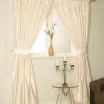Reasons Why You Should Consider Using Ready-Made Curtains for Your Home
