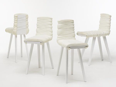 Bistrolight Chair