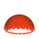 Bloom Pendant Lamp from Zero