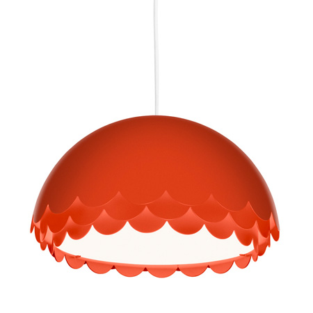 Bloom Pendant Lamp from Zero