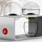 Bodum Coffee And Tea Maker Will Take Your Coffee Experience Into The Next Level