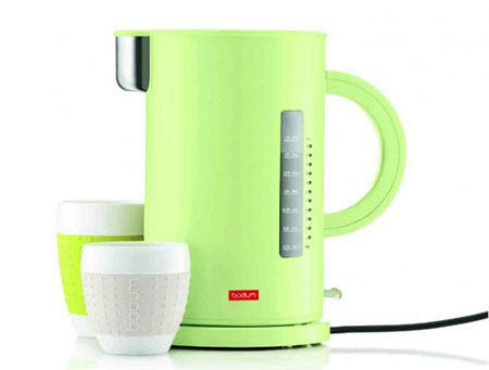 Bodum Ettore Electric Water Kettle