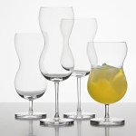 Buble Glass By Boa Design Studio