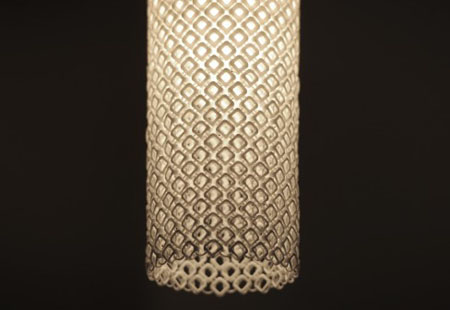 Cadence Pendant Lamp