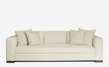 calvin klein home furniture collection