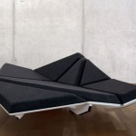 Cay Shapesifting Sofa Is Your Elegant And Relaxing Piece Of Furniture