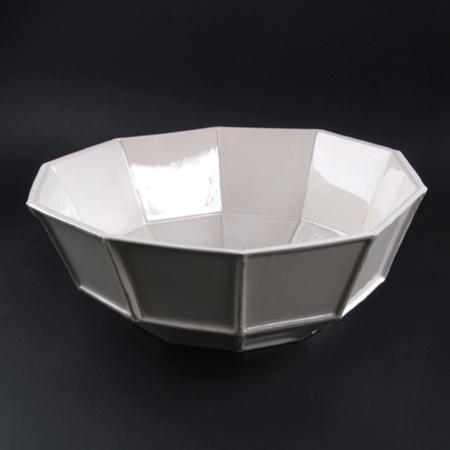 Ceramics by Piet Hein Eek