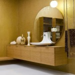 Cerasa Bathroom Vanity Collections 2008