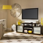 The City Life Collection TV Stands By South Shore Furniture