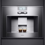 The CM 250 Espresso Machine: Allows You To Enjoy Your Coffee In A Personalized Manner