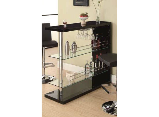 http://www.homedosh.com/wp-content/uploads/coaster-home-bar-table-with-two-glass-shelves1.jpg
