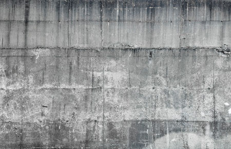 Concrete Wallpapers