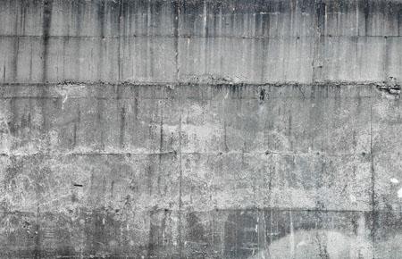 Concrete Wallpapers