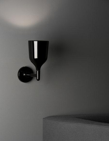 Copa Cabana Lamp