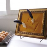 Copy The Spirit Holds For Your Knives In A Classical Yet Artistic Way